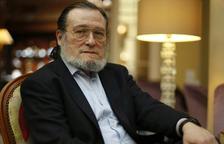 Niño Becerra convidat a la Societat d'Estudis Econòmics de Tarragona