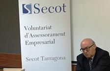 SECOT compleix 10 anys de funcionament a les comarques de Tarragona