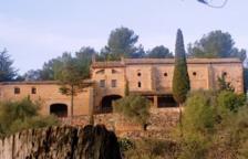 El celler de Masroig celebra el centenari amb activitats d'enoturisme