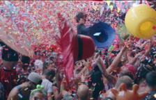 La tensión política entre consistorios obliga a cancelar el festival 'elrow' de Salou