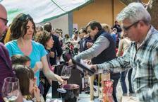 Onze cellers participaran a la 8a edició de la mostra Poboleda Vins
