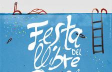 L'editorial tarragonina 'Piscina, un petit oceà' organitza una festa de la literatura infantil i la il·lustració
