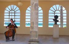 'Mar de Sons i Vi', nova activitat al Museu Pau Casals aquesta Setmana Santa