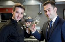 Els responsables del Villa Retiro de Xerta creen una franquícia de restaurants 'fast good'