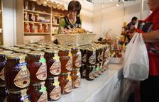 El Perelló vol millorar la promoció de la mel al Firabril
