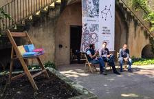 Teatre, circ i música ompliran els carrers del Morell amb el tercer PrimaverArt