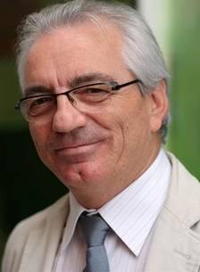 Jaume Marí era president de diferents associacions de paràlisi cerebral.