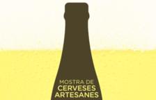 La Secuita acull la 2a mostra de cerveses artesanes Brew Beer Art
