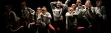 El libro 'La força del vent' será reinterpretado con la danza de Marga Borrull