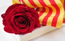 Vandellòs y Hospitalet de l'Infant celebra Sant Jordi con multitud de actividades