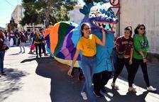 Arriba la 32a Setmana Cultural de Roda de Berà, amb el lema 'Som i serem'