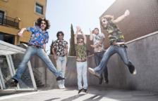 El Gran Wyoming porta el rock and roll a Tarragona amb Los Insolventes