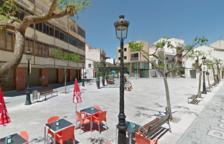 El comerç local de Vandellòs i l'Hospitalet de l'Infant celebra la Festa de la Primavera