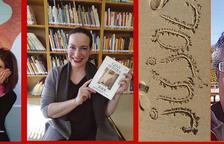 Primavera de cuentos en las bibliotecas del Tarragonès