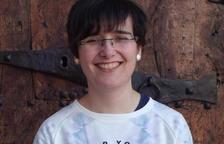 Maria Grau, nova regidora d'ERC als Pallaresos