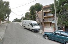 La germana de Primo de Rivera es queda sense carrer a Calafell