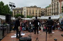 15 cellers i 6 restaurants participen a la 5a mostra 'Music Valls Va de Vins'