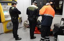 Uns 145 voluntaris participaran en el recompte de persones sense sostre a Tarragona