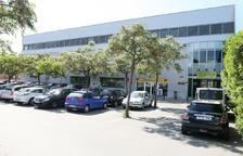 El Ayuntamiento subvencionará las empresas con 90.000 euros