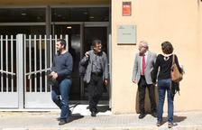 Noves declaracions a Valls pel delicte de prevaricació que afecta l'equip de govern de Vilallonga