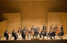Imatge de l'Orquestra