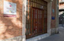 Reus destinará 143.000 euros a subvenciones por pobreza energética