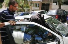 Llibertat amb càrrecs per l'extreballadora de la guarderia investigada per suposats maltractaments