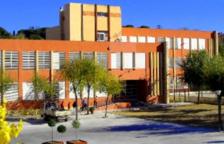 EL xef de la Fundació El Bulli Sergi Palacín oferirà un taller de cuina al Centre d'Educació Especial Sant Rafael