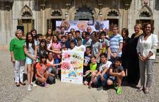 Reus viurà un Sant Pere amb aires infantils aquest 2017