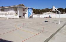 Calafell invertirà més de 300.000 euros en millores a les escoles