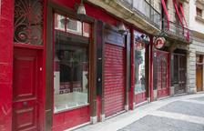 Espai Prioral y el chef Joan Urgellès reabrirán el Cafè de Reus en otoño