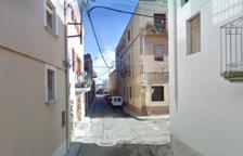 La Policia Nacional inspecciona dos pous del Morell a la recerca d'Aurora Mancebo