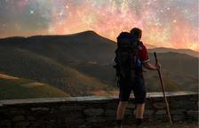 Es projecta a Reus el documental 'Looking for infinity: El Camino'