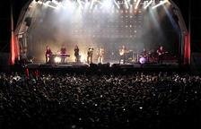 Concert Studio organizará el Festival Internacional de Música de Cambrils