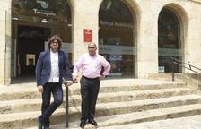 Ainhoa Arteta obrirà la temporada de l'Orquestra Simfònica Camera Musicae a Tarragona