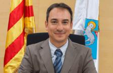 El regidor de la Pobla, Nicolas García, nou gerent del Consell Comarcal del Tarragonès