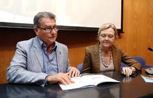 El Consell Comarcal de Tarragonès redueix a zero el dèficit de 17 milions que tenia el 2011