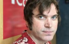 El reusenc Miquel Vilella, autor de la cançó de l'estiu d'iCat