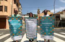 El Morell es prepara per celebrar la seva Festa Major
