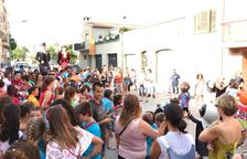 El Morell acomiada una Festa Major carregada de moments memorables