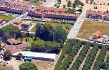 L'Ajuntament de Vilallonga reconeix la manca de llicència de l'Encanteri per a celebrar banquets amb música