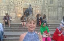 El judici per la desaparició de Carmen Gallart convocarà més de 100 testimonis