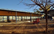Calafell adjudica les obres de millora de les cinc escoles de primària municipals