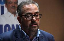 El tarragoní Martí Barberà, nou director general d'Atenció a la Família i Comunitat Educativa