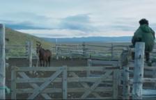 Estrena exclusiva a Cambrils de la pel·lícula 'El Invierno'