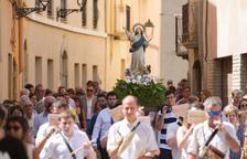 La Canonja clou una festa que ha reforçat la participació dels joves