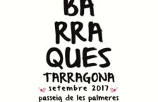 Barraques retira el seu cartell i dóna per tancada la polèmica