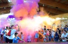 La Pobla de Mafumet, a punt per una nova edició de la Paella Popular