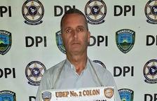 El sacerdot Joan Alonso va ser detingut el passat dijous a Hondures per un presumpte delicte d'abús sexual i prostitució de menors.