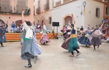 La Festa Major Petita del Quadre de Sant Antoni de Altafulla prepara más de 30 actos